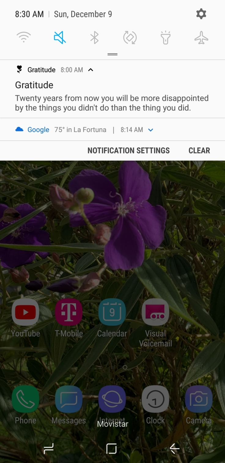 Screenshot_20181209-083003_Samsung Experience Home